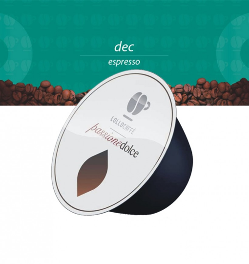 lollo-dolcegusto-dec