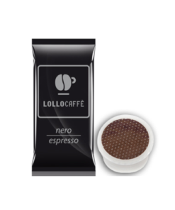 lollo-nero-lavazza-point