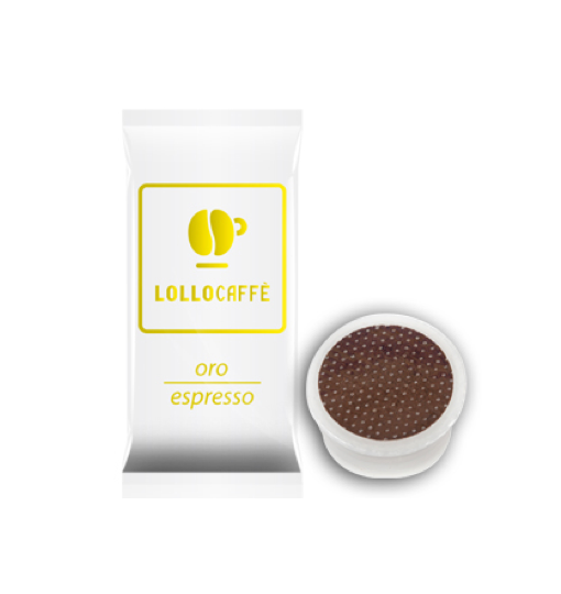 lollo-oro-lavazza-point